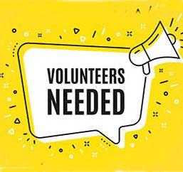 MCNV tìm kiếm tình nguyện viên OT Quốc tế – thời gian từ 1/2021